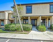 7642 LAS PALMAS WAY Unit 147, Jacksonville image
