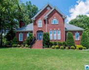 104 Wimberly Dr, Trussville image