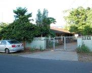 91-859 Makule Street, Ewa Beach image