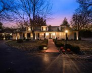 12361 Conway, St Louis image
