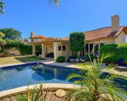 5451 E Piping Rock Road, Scottsdale image