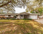 1632 S San Remo Avenue, Clearwater image