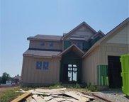 913 Twisted Oak Road, Greenwood image