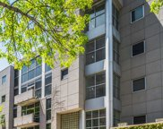 939 West Huron Street Unit 108, Chicago image