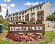 6131 Rancho Mission Rd. Unit #318, Mission Valley image