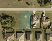 536 NW 14th ST, Cape Coral image