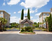 249 Venice Way Unit 201, Myrtle Beach image