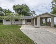 3210 Ruby Drive, Mount Dora image