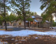 5265 Hidden Rock Road, Colorado Springs image