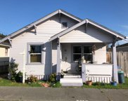 613 15th Street, Fortuna image