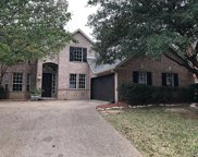1355 Clubhill Drive, Rockwall image