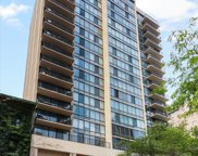 1516 N State Parkway Unit #17C, Chicago image