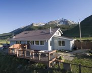 26518 State Highway 135, Crested Butte image
