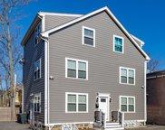 3381R Washington Street, Boston image