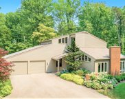 655 Old Orchard Road, Holland image