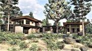 3840 Golf Club Drive, Carson City image