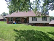 8416 Nw Nodaway Drive, Parkville image