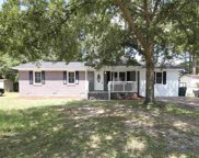 926 FOREST LOOP RD, Conway image
