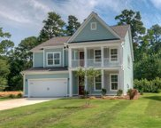 3946 Oat Fields Dr., Myrtle Beach image