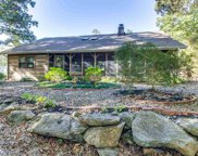 60 Lakeview Road, Fountain Inn image