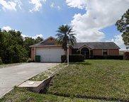 1026 SW Coleman Avenue, Port Saint Lucie image
