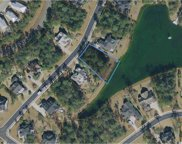 233 Low Country Loop, Murrells Inlet image