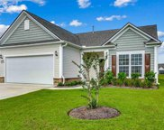 4417 Utsey Dr., Myrtle Beach image
