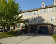 305 Northdown Drive, Dover image