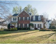 105 Pond View, Fort Mill image