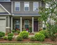 241 Meadow Blossom Way, Simpsonville image