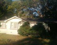 1330 Jackson Village Road, Georgetown image