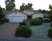 15526 Indian Head Ct, Ramona image