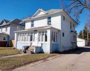 1515 Stevens Avenue, Elkhart image