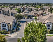 1360  Shady Lane Unit #515, Turlock image