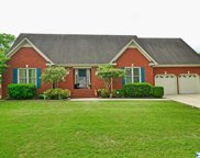 3318 Valley Forge Road, Decatur image