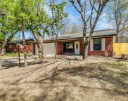 3487 Ruidosa, Fort Worth image