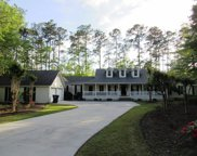 4705 Harness Lane, Murrells Inlet image