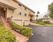 12592 N Capri Circle Unit 6, Treasure Island image