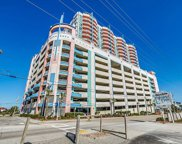 3601 Ocean Blvd. N Unit 938, North Myrtle Beach image