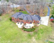 1375  Saddle Drive, York image