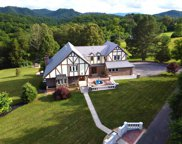 1959 Valley Woods Dr, Sevierville image