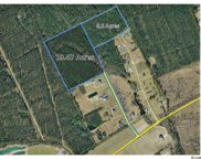 27.97 Acres Holcombe Ln., Conway image