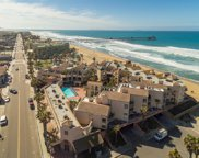 714 Seacoast Drive Unit #115, Imperial Beach image