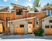 45 6th Street Unit 4, Steamboat Springs image
