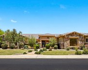 3138 E Bellflower Court, Gilbert image