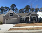 1511 Suncrest Drive, Myrtle Beach image