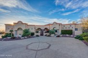 4611 N Rocky Crest, Tucson image