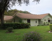 8301 SE Eaglewood Way SE Unit #105b, Hobe Sound image
