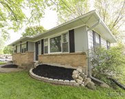 4116 Poinsettia Avenue Se, Grand Rapids image