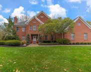 2284 Cob Tail Way, Blacklick image